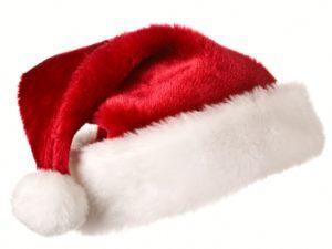 Ondernemen en werken rond de feestdagen