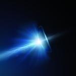 Blauw licht: schadelijk of niet?