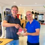 Eyecentre Zien en Horen is beste praktijkopleider 2019 van provincie Limburg