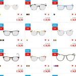 Consumentenbond over online brillenwinkels