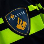 NUVO en politie trekken samen op tegen criminaliteit