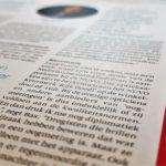 NUVO Keurmerk in Telegraaf-bijlage