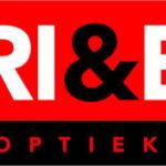 RI&E: de zoveelste administratieve klus?
