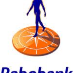 Rabobank over case 'Essilux' – GrandVision