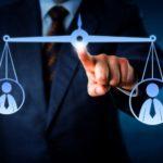 Wet Arbeidsmarkt in Balans: payrolling