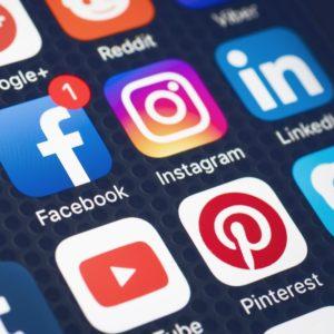 Social media cursus- NUVO Academie