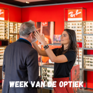Week van de Optiek 2020