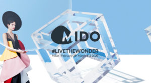MIDO gaat door zonder Fair-East gebied