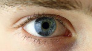 Wereld Glaucoomweek
