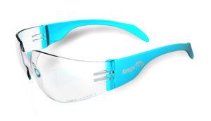 opticiens doneren vuurwerkbrillen