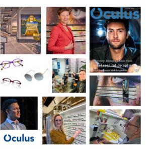 Oculus 2 2020