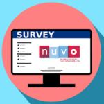 Veel respons NUVO-enquête over gevolgen coronacrisis