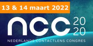 ncc verplaatst 2022