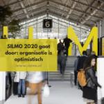 SILMO Paris 2020 gaat door: 700 bedrijven bevestigen deelname