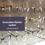 Update Sectorplan Optiek