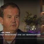 NUVO in RTL XL programma 'Next Level'