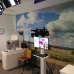 ALV 2020 terugblik: succesvolle online editie