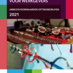 Nieuwe uitgaves NUVO 2021: vergoedingen en arbeidsvoorwaarden