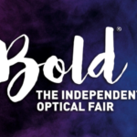 Bold Optical Fair: update  & back up plan