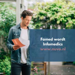 famed wordt infomedics