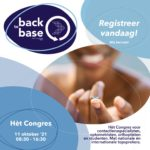 ANVC organiseert online congres